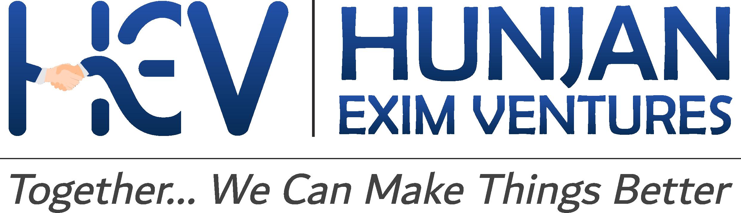 Hunjan Exim Ventures | Home